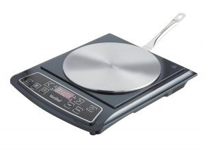 Induction Cookware Converter Discs